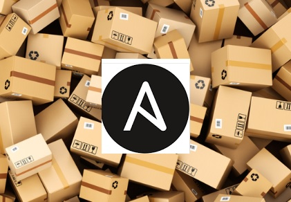 Ansible - How to Setup Inventory for Easy Operations