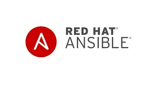 How to Install Ansible Engine on CentOS / RHEL - UnixArena