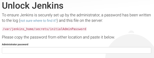How to Install and Configure Jenkins on Redhat/ CentOS 7