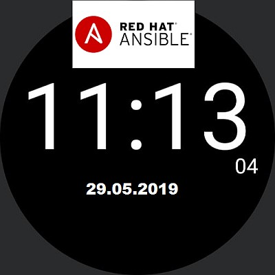 Using Date and Timestamp Variable in Ansible Playbook - UnixArena